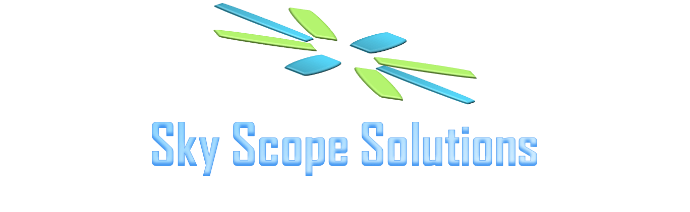 SkyScopeSolutions